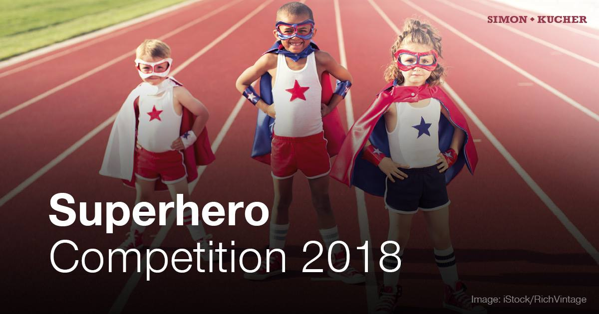 Superhero competition_facebook.jpg