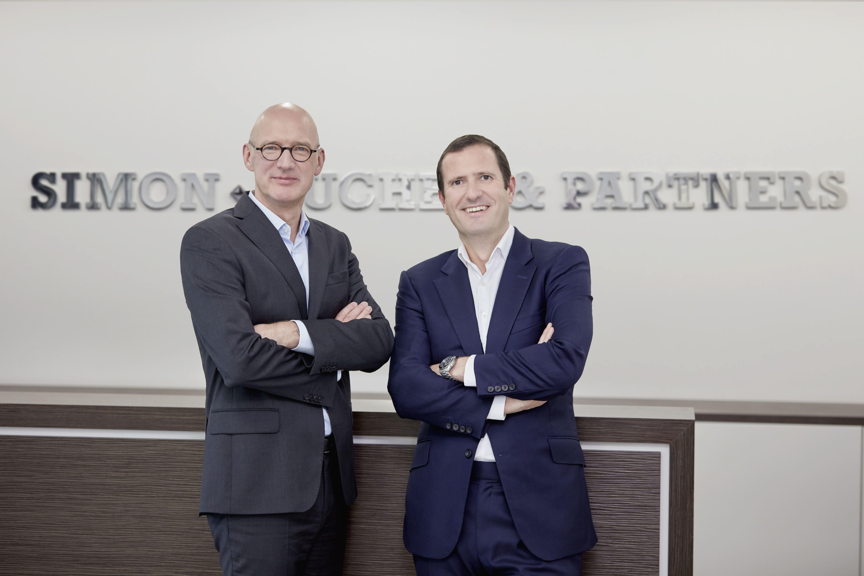 Partner Images