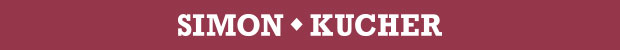 skp logo mobile