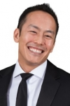 Vincent Duong, Senior Director, Simon-Kucher & Partners