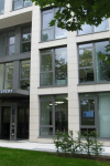 Simon-Kucher Bonn office