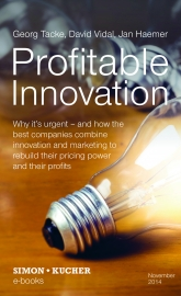 Profitable Innovation
