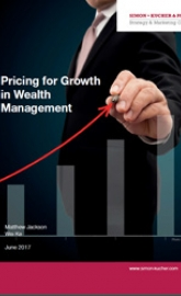 pricing for growth - simon-kucher