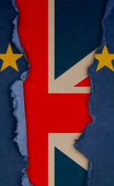 Brexit's Impact on the Pharmaceutical Industry