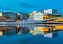 Simon-Kucher Oslo Office