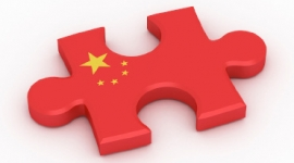 Chinese telco industry at a crossroads - Time to rethink revenue models