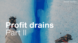profit drains - Simon-Kucher