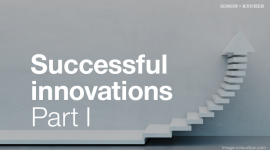 successful innovations - simon-kucher