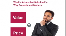 Wealth advisory - simon-kucher