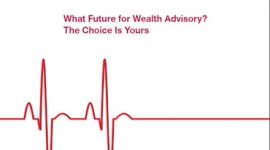 wealth advisory is dead - simon-kucher