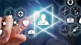 Healthcare Insights July 2019