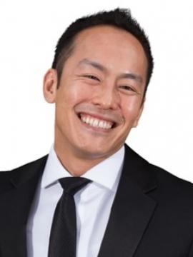 Vincent Duong