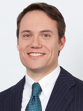 Philip W. Daus