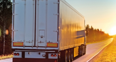Digitalization and online pricing in the logistics industry