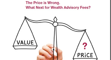 price is wrong - simon-kucher