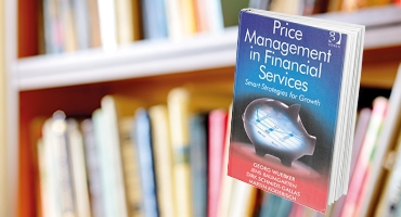 Price Management in Financial Services: Smart Strategies for Growth