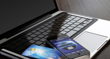 Digital Banking Strategies for Small Business Customers