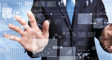 Monetizing Digital Therapeutics