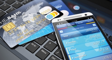 How behavioral science can unleash digital payments adoption