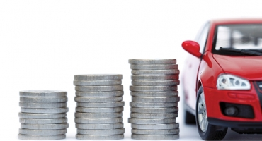 Purchase Incentives in the Automotive Industry: Cash Discounts Still the Most Common Method