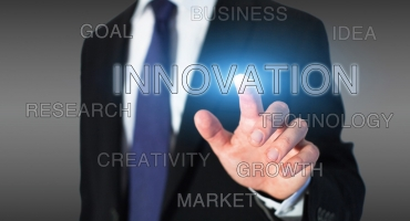 Pricing an innovation in the automotive industry – putting price before the innovation pays off