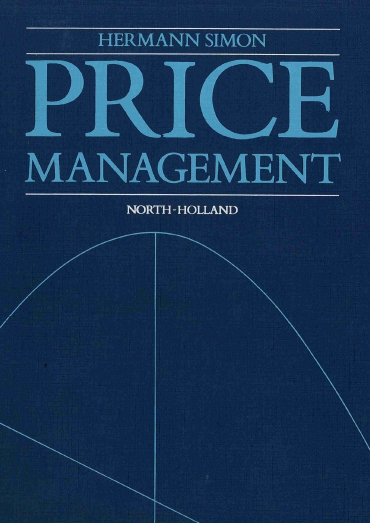 Price Management