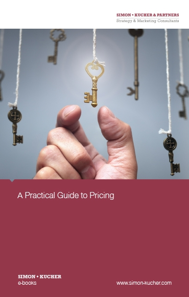 A Practical Guide to Pricing