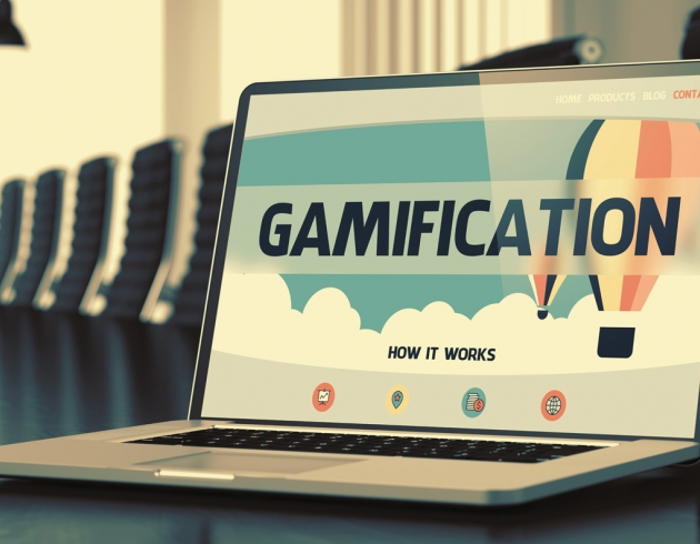 More Sales Success Through Gamification – What Kids' Games Can Teach Us