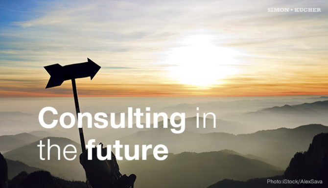 Simon-Kucher consulting