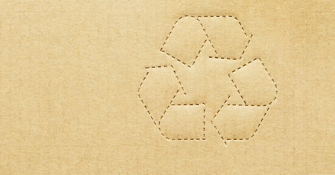 It's Not Easy Being Green_The Challenge of Monetizing Sustainable Packaging