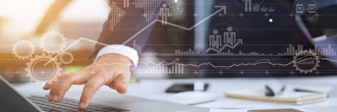 Data based Services: Growth Potential for Banks