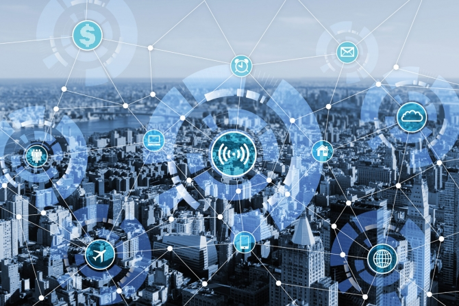 Monetizing IoT: 4 Steps to Become Successful