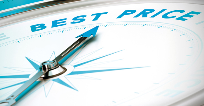 Skimming or Penetration Pricing? Select the Right New Product Pricing  Strategy